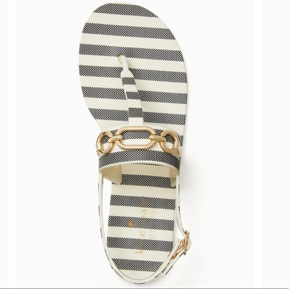 b006cd110974 🌟Sale🌟New in Box Kate Spade Polly Sandals🌟